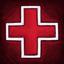 Armure -1 (Blessure) : Commotion grave ou traumatisme crânien ! Le joueur perd 1 point de caractéristique en ARMURE.