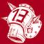 Armure +1 (Caractéristique) : Augmentation de caractéristique de 1 point en ARMURE (s'obtient en faisant 10 en lançant 2 D6 lorsque le joueur passe au niveau d'expérience supérieur).